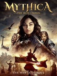 Image Mythica: The Iron Crown (2016)