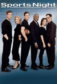 Sports Night 1998