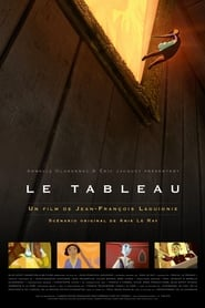 Le Tableau movie