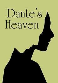 Dante's Heaven