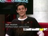 Dan Heaton