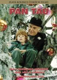 Pan Tau – der Film 1988
