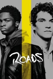 Watch Roads on Showbox Online