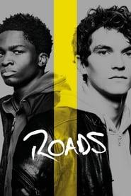 Poster Roads 2019