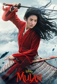 Mulan Online Stream Deutsch