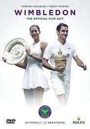 Wimbledon Official Film 2017