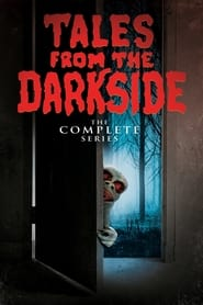Tales from the Darkside-Azwaad Movie Database
