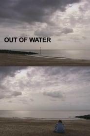 فيلم Out of Water مترجم