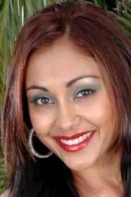 Priya Rai