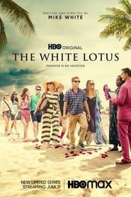 The White Lotus Season 1 Complete