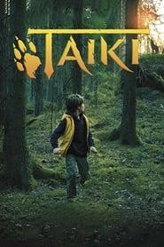 Taiki (2019)