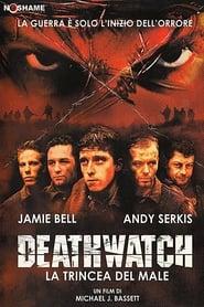 Deathwatch - La trincea del male 2002