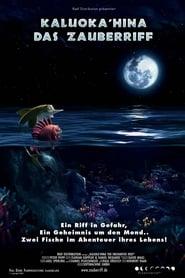 Kaluoka'hina: The Enchanted Reef (2004) Cda Online Cały Film Zalukaj