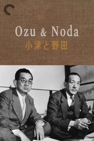 Ozu & Noda (2019) CDA Online Cały Film Zalukaj