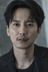Imagen Kim Nam-gil