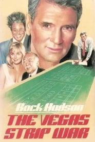 The Vegas Strip War 1984