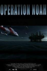 Operation Noah (1998) Zalukaj Film Online