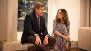 Divorce saison 1 episode 10 streaming vf
