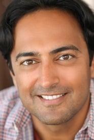 Abhimanyu Katyal - смотреть фильмы онлайн HD
