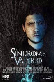 Síndrome Valyrio 2017