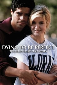 Dying to Be Perfect: The Ellen Hart Pena Story