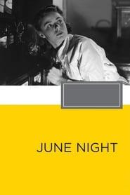 Juninatten