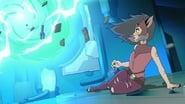 She-Ra y las princesas del poder 3x6