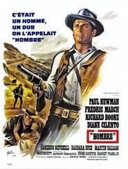 Film streaming   Voir Hombre en streaming   HD-serie