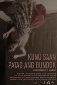 Kung Saan Patag Ang Bundok [2020]