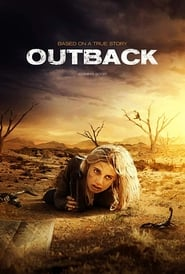 Outback (Hindi Dubbed)