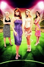 Voetbalvrouwen 2007