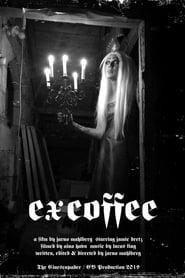 Ex Coffee