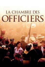 مترجم أونلاين و تحميل The Officers' Ward 2001 مشاهدة فيلم