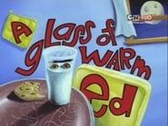 Ed, Edd y Eddy 1x19