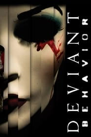 Deviant Behavior (2018)