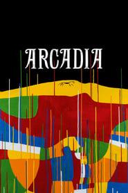 Arcadia (2017)