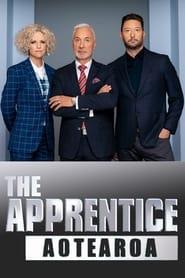 The Apprentice Aotearoa torrent