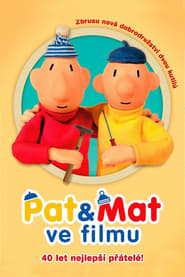 Pat & Mat The Movie Watch and Download Free Movie in HD Streaming