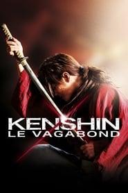 Kenshin, le vagabond (2012)