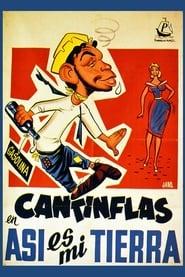Así es mi tierra (1937)