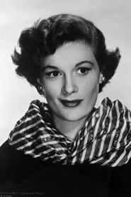 Photo de Jean Hagen Doll Conovan