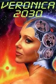Veronica 2030 – A Maquina do Prazer