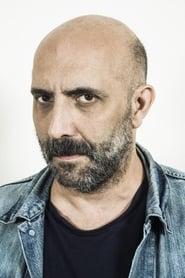 Gaspar Noé - Free Movies Online