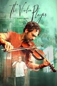 O Violinista Legendado Online