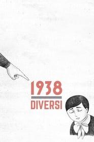 1938 Diverse (2018)