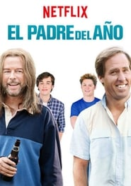 El padre del año (2018)