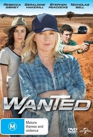 Wanted: Temporada 1
