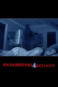 Image Paranormal Activity 4 – Activitate paranormală 4 (2012)