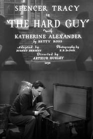 The Hard Guy (1930)