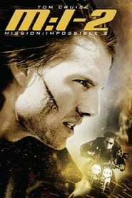 Regarder Mission : Impossible 2